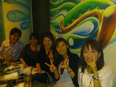 女の子チーム.JPG