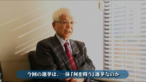 松田san.JPG