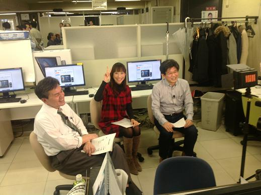 飯田さんと3.JPG