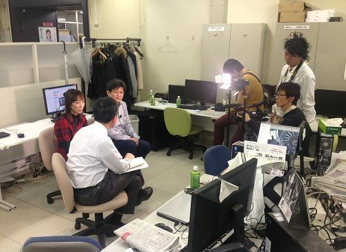 飯田さんと5.JPG